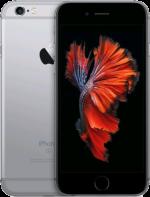 iphone6sspacegrey