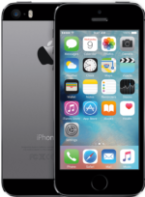 iphone5sSacegrey